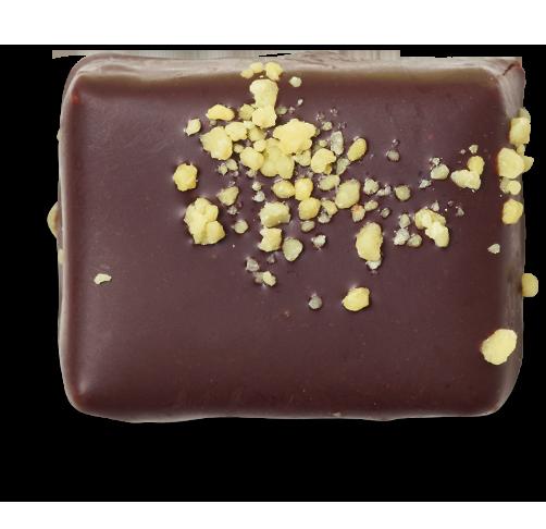 Exceptional Chocolate Chocolats Favoris