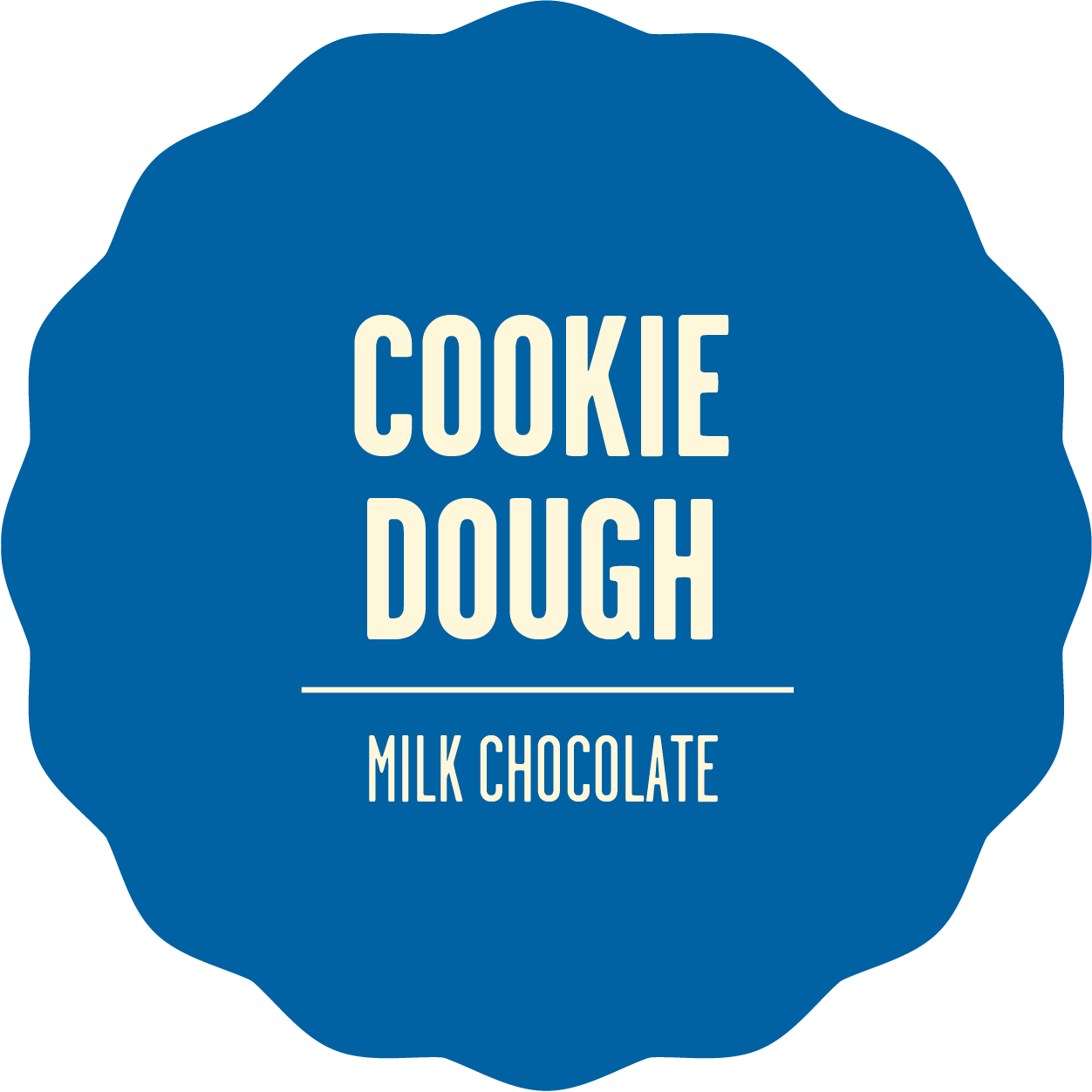 Milk chocolate cookie dough 2x %281%29