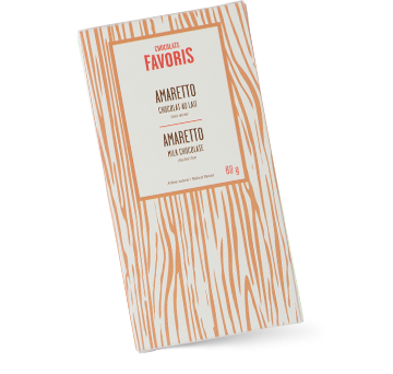 Amaretto tablette img produit