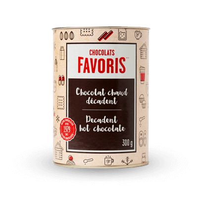 Cf cannechocochaud 400x400