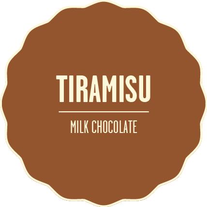 Chocolate fondues milk chocolate tiramisu 2x%282%29