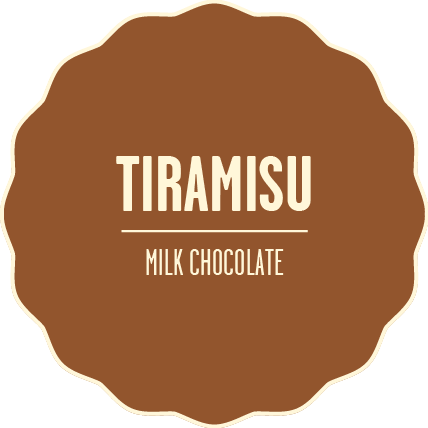 Chocolate fondues milk chocolate tiramisu 2x%282%29