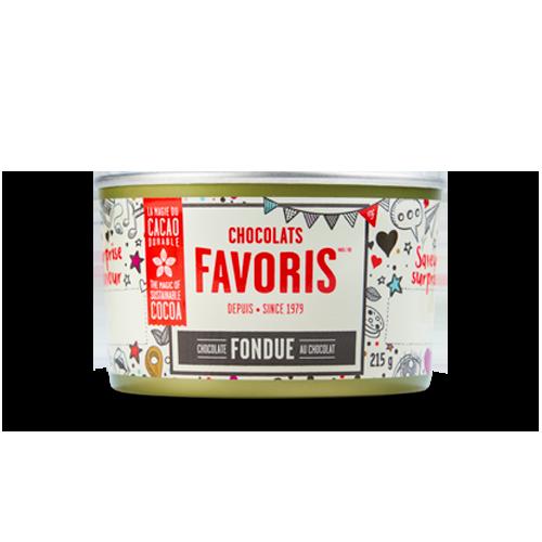 Fondue saveursurprise 500x500