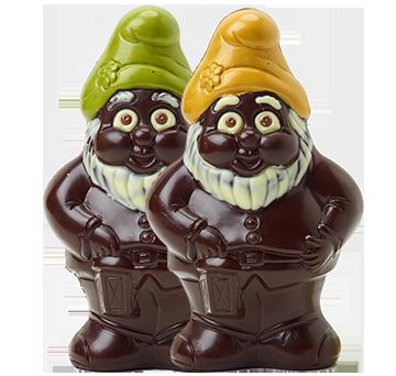 Img produit 2x gnomesnoirs